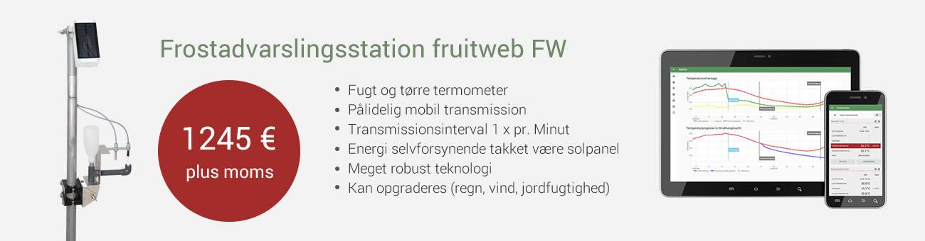 tilbud fruitweb FW